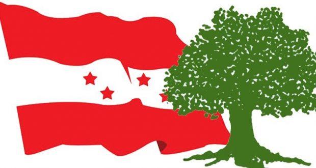 कर्णाली सरकारलाइ नेपाली काँग्रेसको ११ बुँदे सुझाव