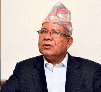 नेपाल पक्षकाे बटमलाइन ; रिटमा प्रयोग भएका हस्ताक्षर फिर्ता नहुने